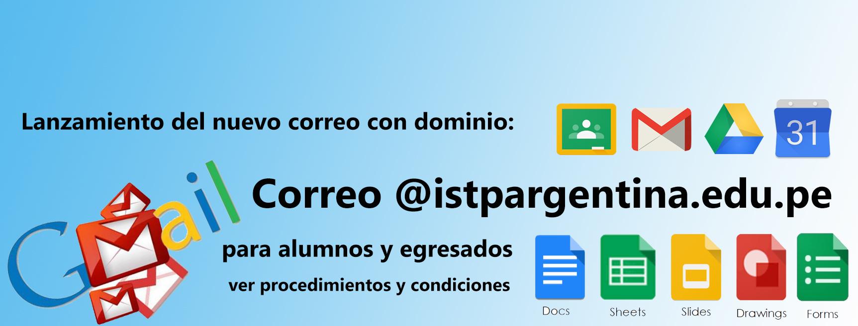 Coreos1