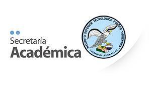 banner-academica-2
