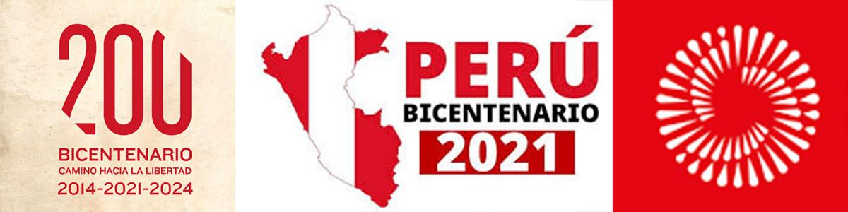 Bicenteneario